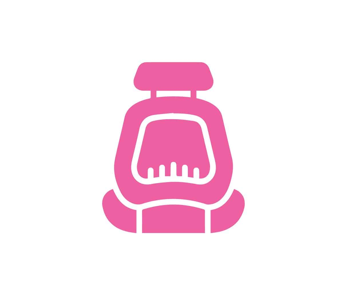 baby_car_seat