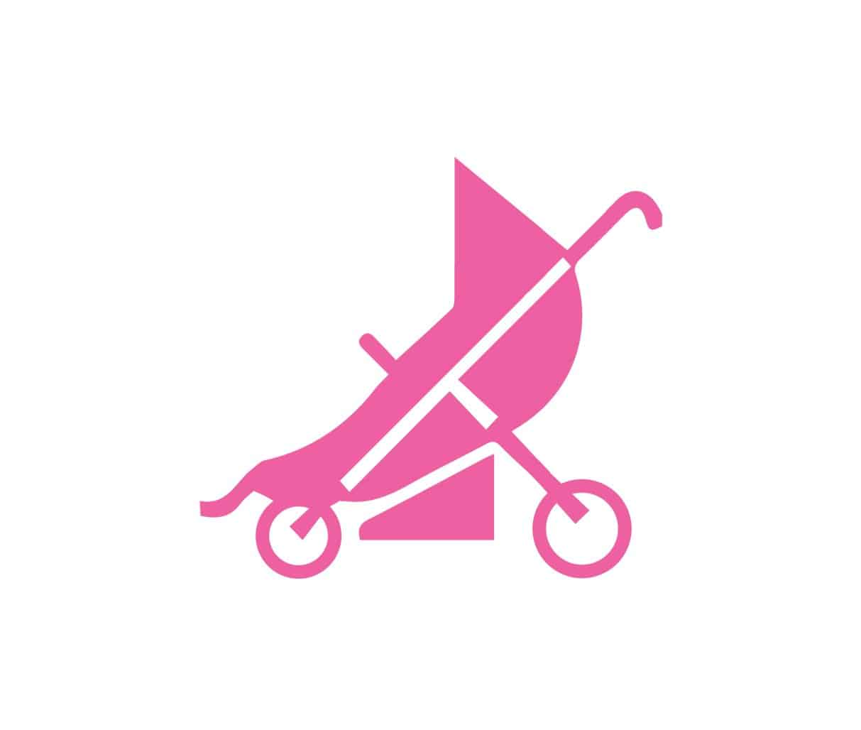 best_pram_for_newborn