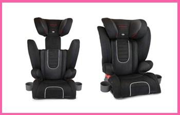 Diono-Monterey-car-seat