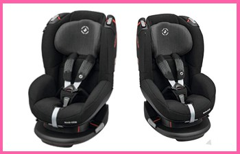 Maxi-Cosi-Tobi-Group-1-Seat