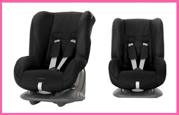 best-baby-car-seats-uk