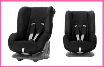 best-baby-car-seats-uk