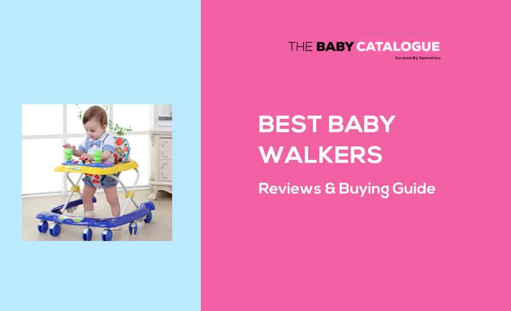best-baby-walkers