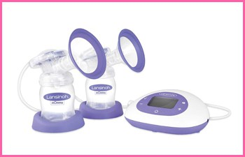 best-breast-pump-uk