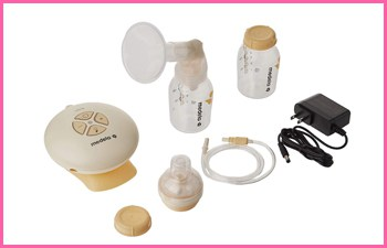 best-electric-breast-pump