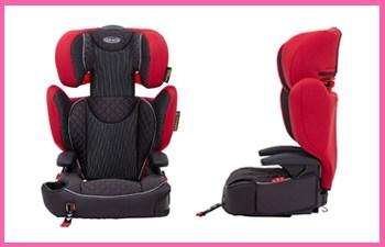 best-newborn-car-seat-uk