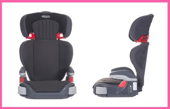 newborn-car-seat-uk
