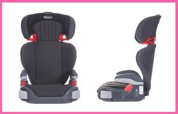 newborn-car-seat-uk