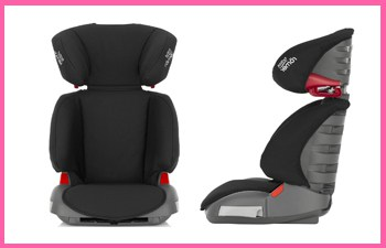 newborn-group123-car-seat