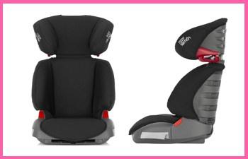 newborn-group123-car-seat