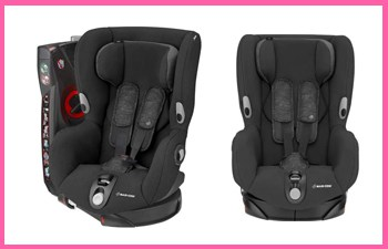 toddler-car-seat-uk