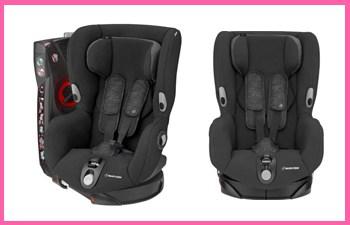 toddler-car-seat-uk