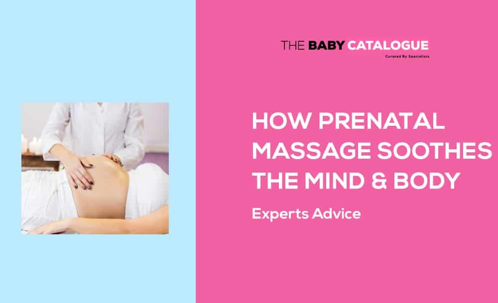 How-Prenatal-Massage-Soothes-the-Mind-&-Body
