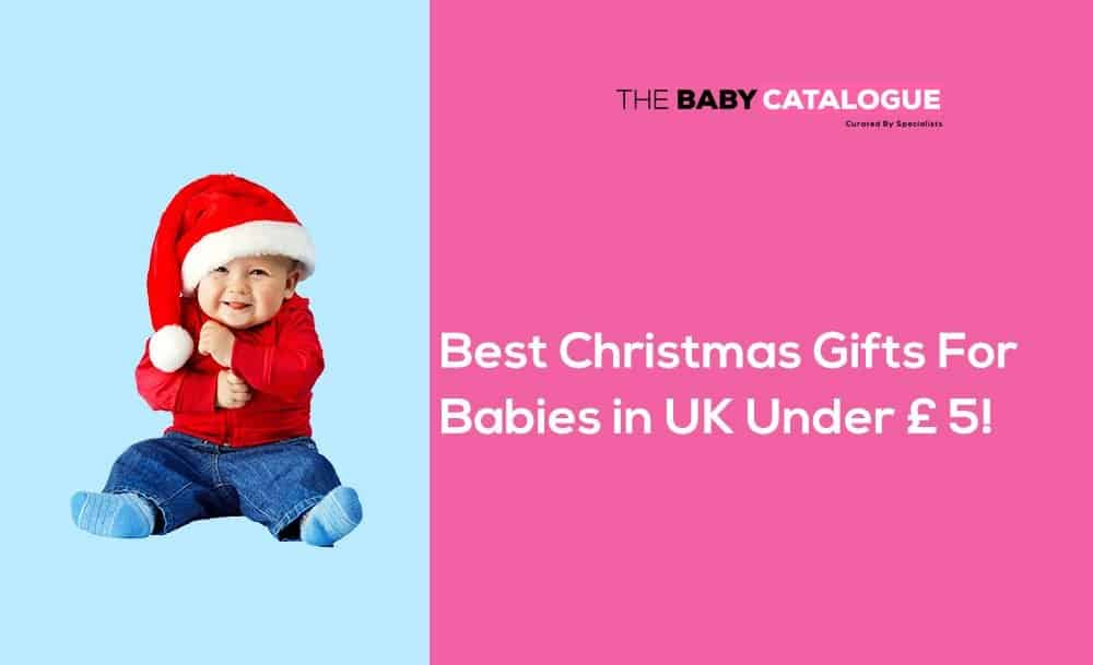 best-christmas-gifts-for-baby