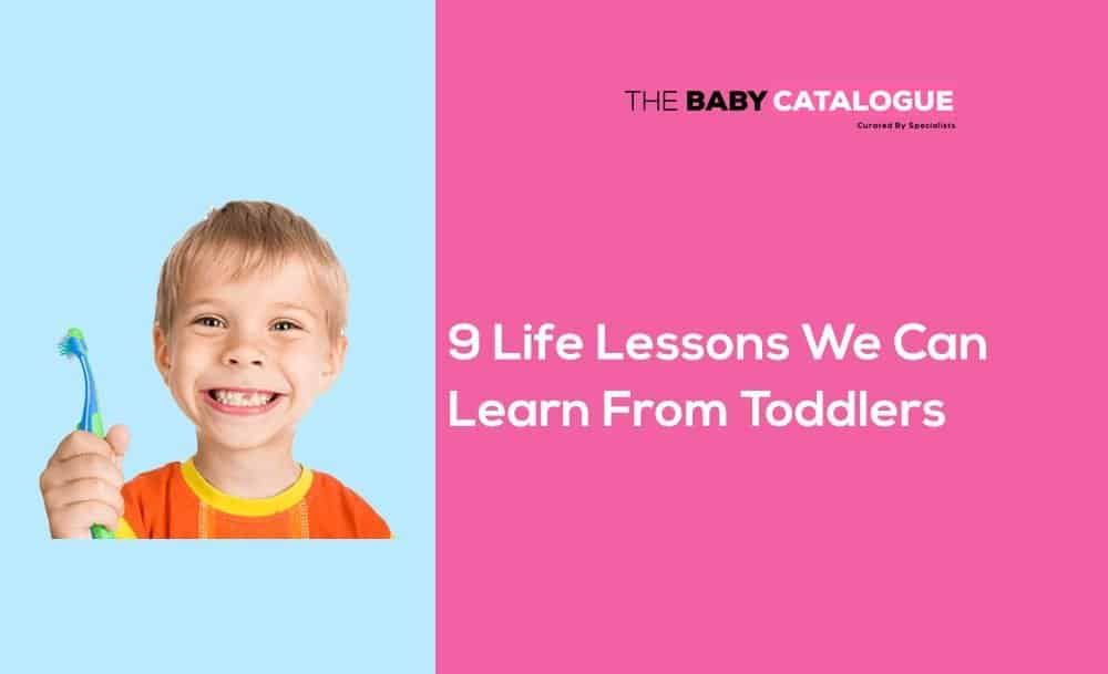 9-Life-Lessons-We-Can-Learn-From-Toddlers