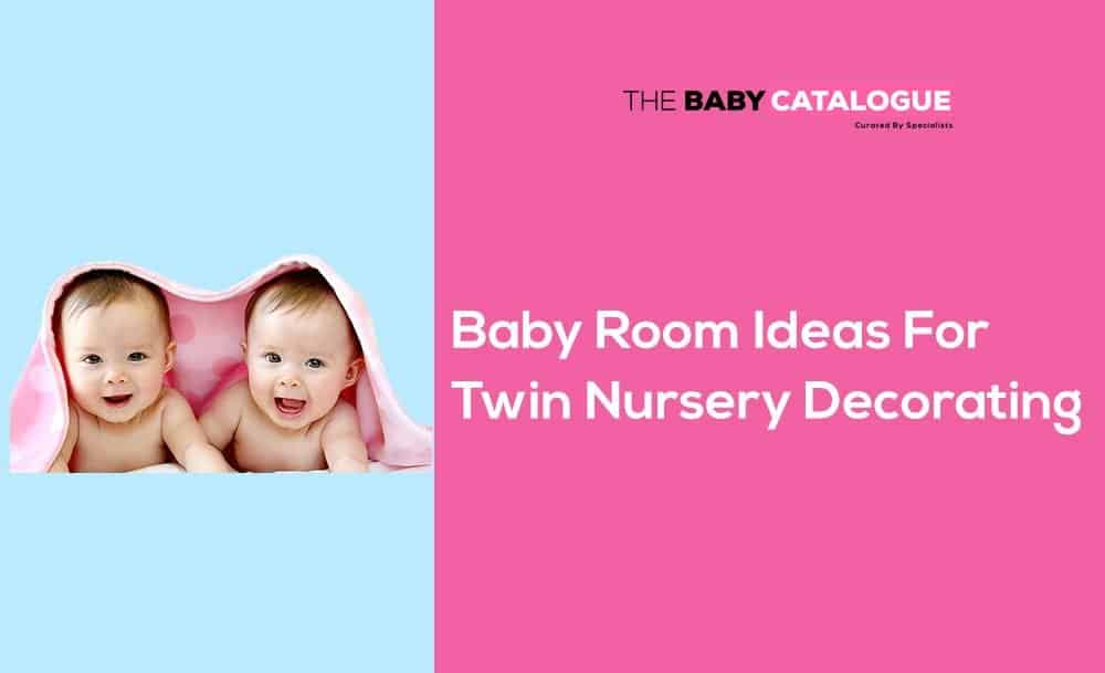 Baby-Room-Ideas-For-Twin-Nursery-Decorating