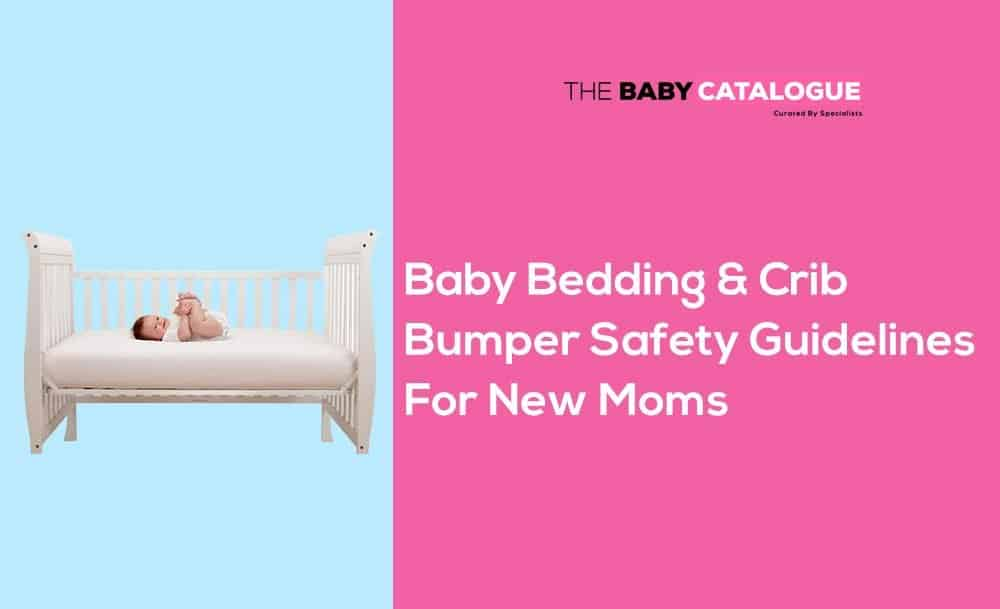 baby-room-ideas