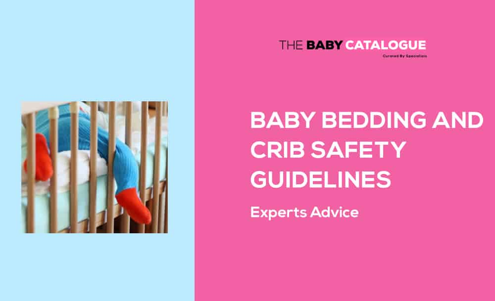 baby-crib-safety