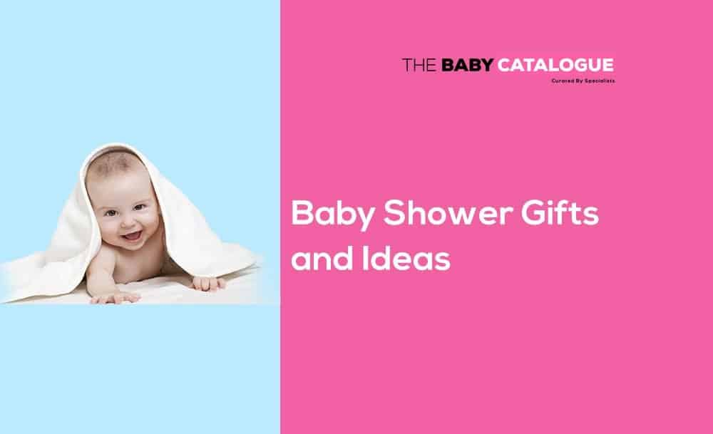 baby-shower-gifts-and-ideas