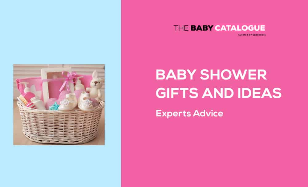 baby-shower-gifts-ideas