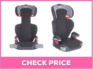 best baby car seat uk