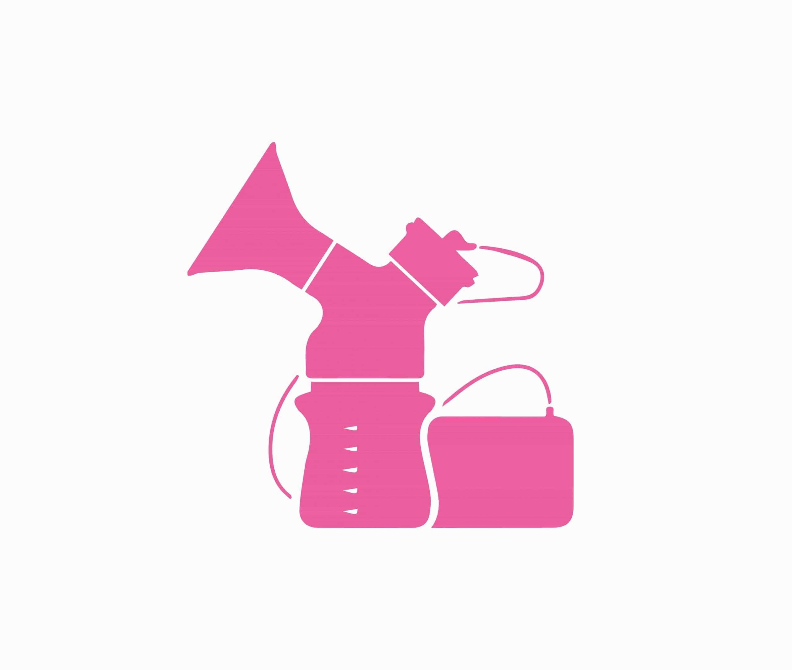 Best_Electric_Breast_pump_UK