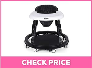 Fascol-Baby-Walker-review