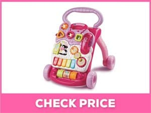 VTech-First-Steps-Baby-Walker-pink