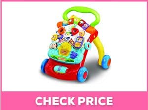 Vtech-First-Steps-Baby-Walker-review