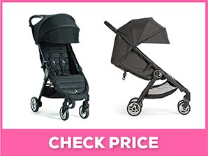 baby-buggy-pushchairs-uk