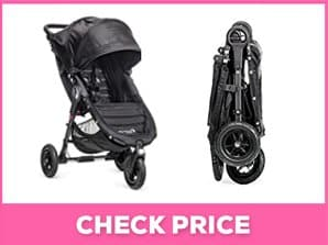 best-baby-buggy-uk