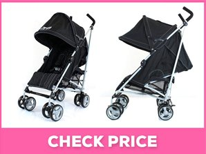 best-baby-pushchairs-uk