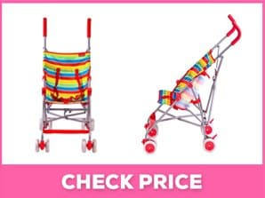 best-baby-strollers-pushchair