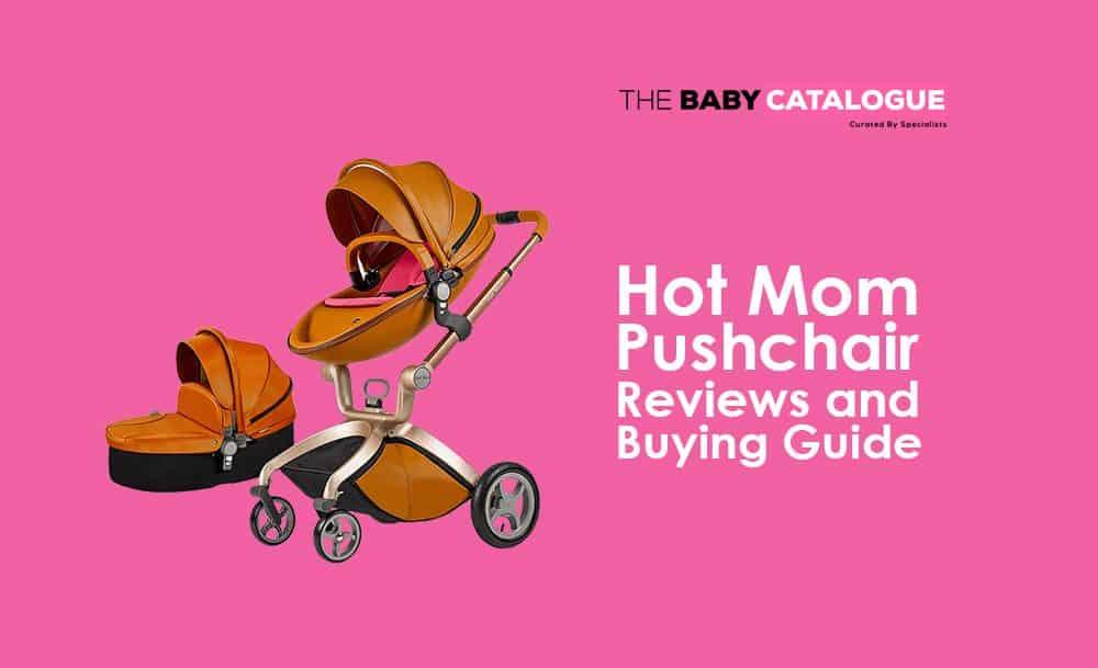 hotmom-pushchair-review-uk