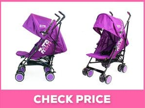 zeta-baby-stroller
