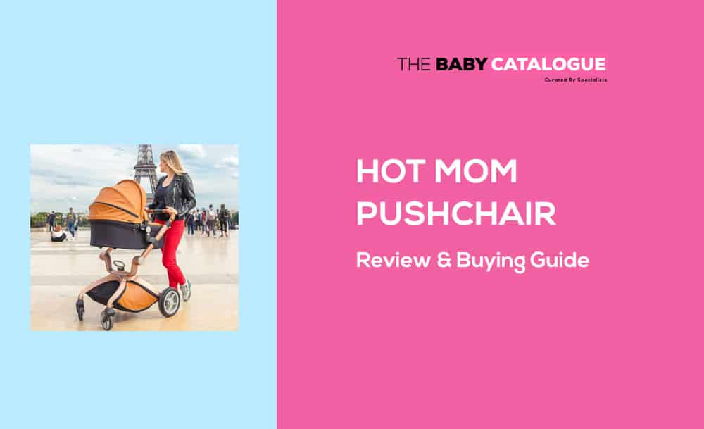 hot-mom-pushchair-review
