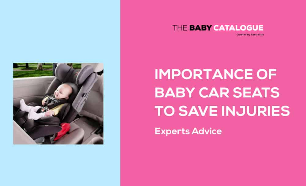 importance-of-baby-car-seats