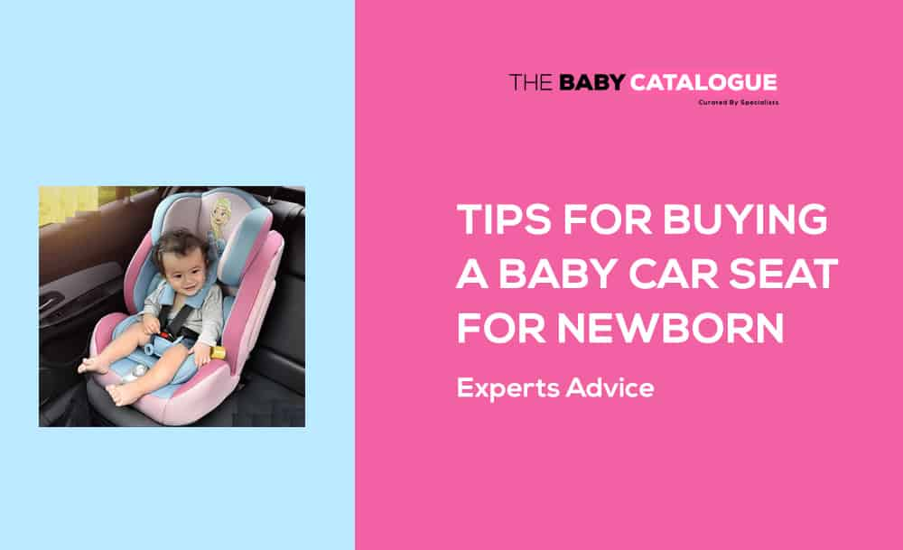 tips-for-buying-a-baby-car-seat