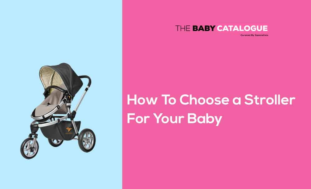 how-to-choose-a-stroller