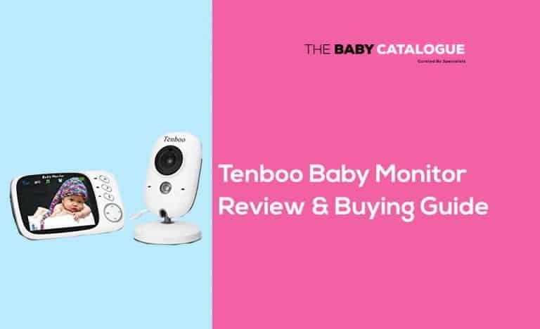 tenboo_baby_monitor