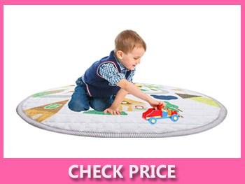 baby_playmats