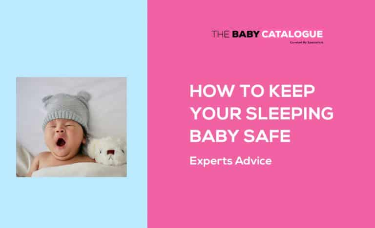 how-to-keep-your-sleeping-baby-safe