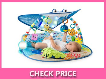 large_baby_play_mat