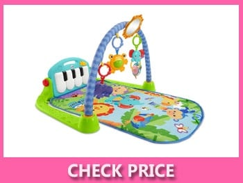 large_baby_playmat