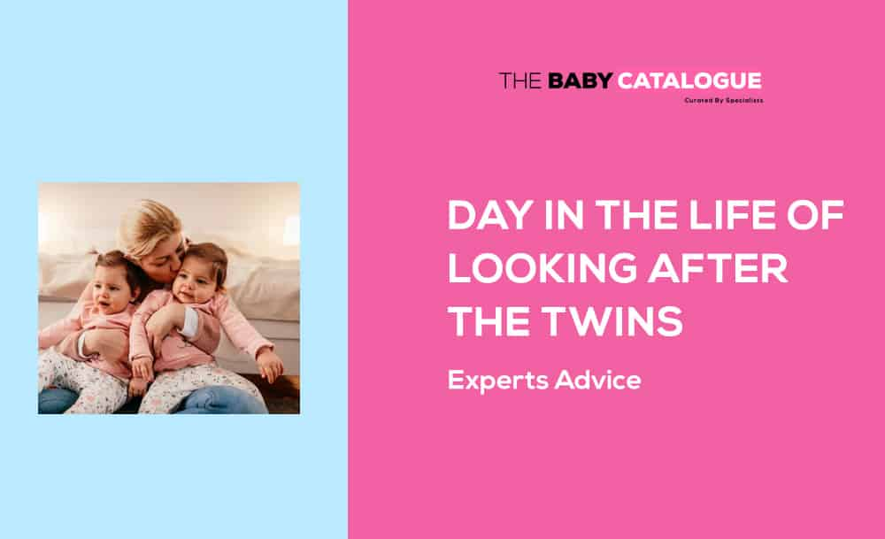taking-care-of-twins