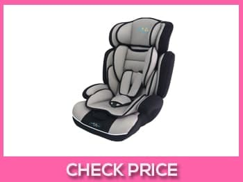 Bebe-Style-Convertible-Group-1-2-3-Car-Seat