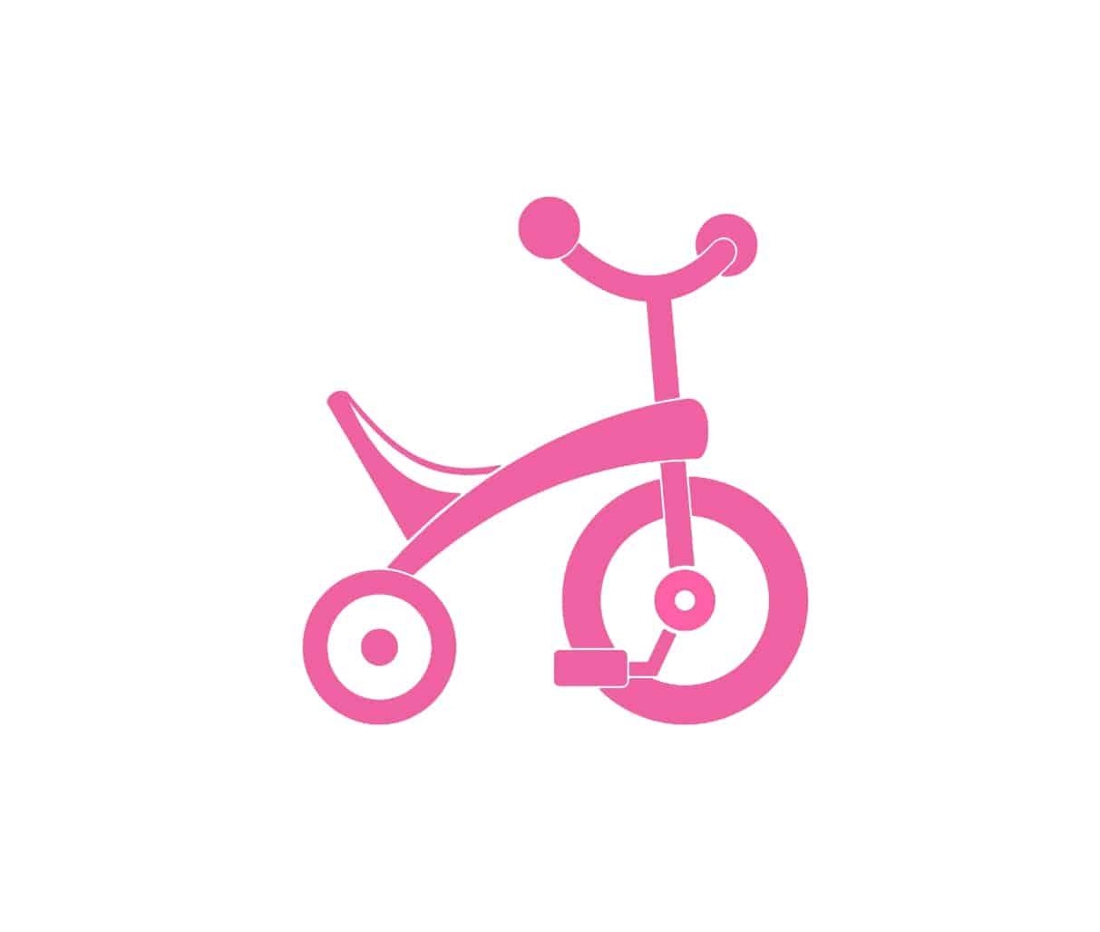 baby_trikes
