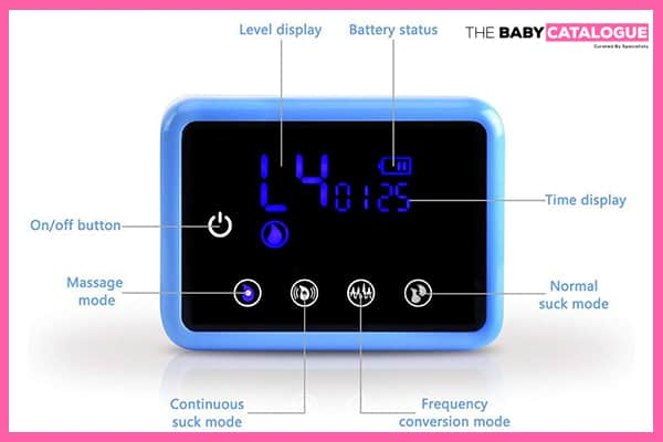 bellababy-electric-pump-review