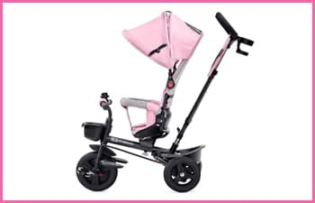 best-baby-tricycle