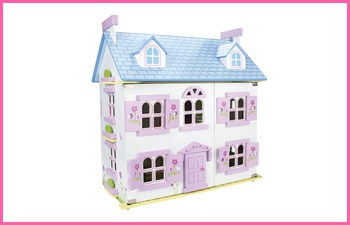 best-dolls-house